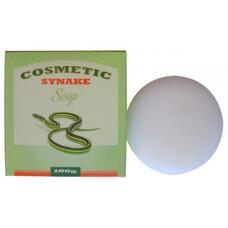 """Seil Trade COSMETIC SYNAKE SOAP / Косметическое мыло для умывания с пептидами """"SYN-AKE"""""""
