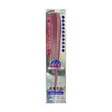 Vess  Mineralion Comb Brush / Расчёска для сухих, ослабленных волос с минералами горных пород