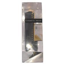 Vess  Cosmetic Mode hairbrush / Расчёска-щётка компактной формы (для дамской сумочки)