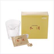 B&S Corporation Honshyou пробиотик Хонсё № 30