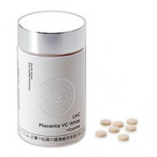 JBP LNC Placenta VC Бад для отбеливания и омоложения кожи на клеточном уровне № 120