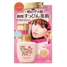 Sana Skin care base SPF 30PA+++ / Основа под макияж (увлажняющая)