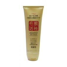 Junlove Маска для укрепления и роста волос Scalp Clear