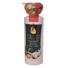 Kurobara ARGANOIL TREATMENT / Бальзам для волос с маслом арганы
