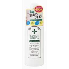 Momotani Eaude Skin Conditioner / Лосьон – кондиционер для ухода за проблемной кожей лица Eaude Medica