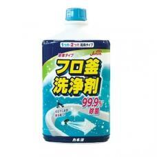Kaneyo Жидкость чистящая для ванны с антибактериальным эффектом (для труб) 500 мл
