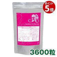Высококачественная спирулина, органический германий и свиная плацента ALGAE Spirulina GM Placenta № 3600