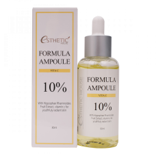 ESTHETIC HOUSE Formula Ampoule Vita C Сыворотка с витамином С 80 мл