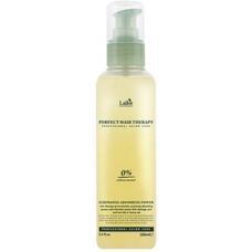Сыворотка для волос интенсивная восстанавливающая LA'DOR Eco Perfect Hair Therapy 160 мл