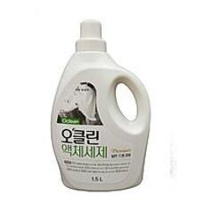 MUKUNGHWA Dishwashing Liquid Экологически безопасное средство для мытья посуды 3 л