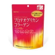 Коллаген с протеогликаном и мангустином ITOH 104 гр на 20 дней