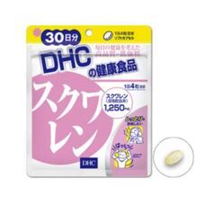 Сквален DHC