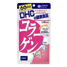 Коллаген DHC