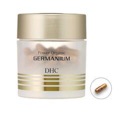 Органический германий DHC Power Organic Germanium № 60