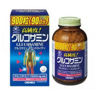 Orihiro Глюкозамин (900 таблеток на 90 дней)