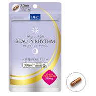 Поддержка красоты DHC Day & Night Beauty Rhythm день и ночь № 30
