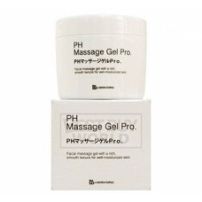 Bb Laboratories PH Massage Gel Pro