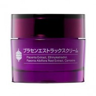 BB Laboratories Placen Estra-X Cream