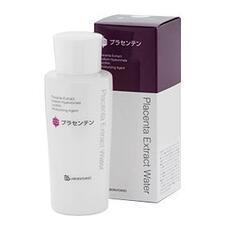Лосьон плацентарный BB Laboratories Placenta Extract Water