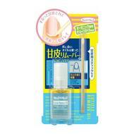 BCL Nail Cuticle Remove Oil / Масло для удаления кутикулы Nail*Nail