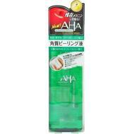 BCL GP LOTION / Oчищающий увлажняющий лосьон (с фруктовыми кислотами) AHA