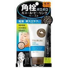 BCL TSURURI PORE CLEAR / Oчищающее поры cредство (пилинг)