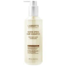 Шампунь для волос LABIOTTE MARINE SPRING HAIR SHAMPOO 300 мл