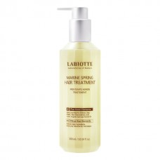 Бальзам для волос LABIOTTE MARINE SPRING TREATMENT 300 мл