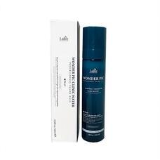 Мист для укрепления и защиты волос LA'DOR Wonder Pick Clinic Water PH 4.9.100 мл