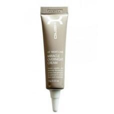 Крем для волос многофункциональный LA'DOR Planplan Miracle Overnight Cream 15 гр
