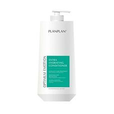 Кондиционер для волос увлажняющий LA'DOR Planplan extra hydrating conditioner 1500 мл