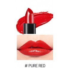 Тинт-блеск для губ 01 G9 Skin First Glow Lip Stick 01. Pure Red 3,5 гр