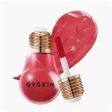 Тинт для губ G9 Skin Lamp Juicy Tint 05.Watermelon Juice 8 мл