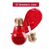 Тинт для губ G9 Skin Lamp Juicy Tint 02.Strawberry Juice 8 мл
