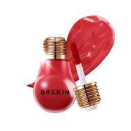 Тинт для губ G9 Skin Lamp Juicy Tint 04.Peach Juice 8 мл