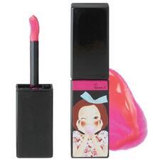 Тинт для губ FASCY Twinkle Mojito Tint Gloss #03 Peach Crush 4 гр