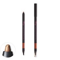 Карандаш для глаз гелевый FASCY Power Proof Gel Pencil Liner Glow Mocha 0.4 гр