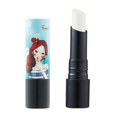 Бальзам для губ FASCY WAVE Tina Tint Lip Essence Balm Pure Shine 4гр