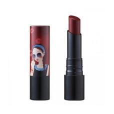 Бальзам для губ FASCY SUNGLASS Tina Tint Lip Essence Balm Plum Violet 4гр