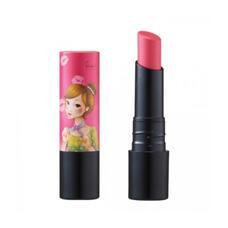 Бальзам для губ FASCY SCARF Tina Tint Lip Essence Balm Rose Pink 4гр