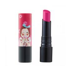 Бальзам для губ FASCY PUNGSEON Tina Tint Lip Essence Balm Magenta Hot Pink 4гр