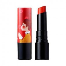 Бальзам для губ FASCY PRILE Tina Tint Lip Essence Balm Crimson Red 4гр