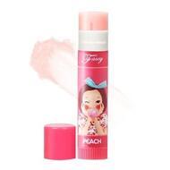 Бальзам для губ FASCY Lollipop PEACH Lip Balm 3,9гр