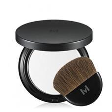 Пудра для завершения макияжа MIZON CORRECT SKIN FINISHER 0,5 гр