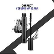 Тушь для ресниц MIZON CORRECT VOLUME MASCARA 8 мл
