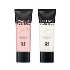 База для макияжа увлажняющая BERRISOM G9 Water Flash Beam Shinbia 40 мл