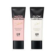 База для макияжа сияющая BERRISOM G9 Glow Flash Beam Shinbia 40 мл