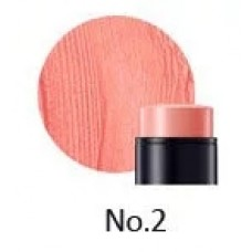 Контурный стик 02 SECRET KEY Miracle Fit Contour Stick Pink Coral 6,5 гр