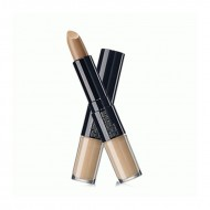 Консиллер двойной 2 Cover Perfection Ideal Concealer Duo 02.Rich Beige