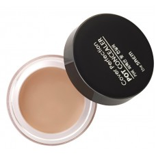 Консилер-корректор 02 (New) THE SAEM Cover Perfection Pot Concealer 02.Rich beige 4 гр
